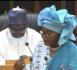 Assemblée nationale / Aïda Mbodj tire sur la DER et déplore le manque de transparence.