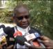 Thiès / Maladie Mystèrieuse : 507 cas déclarés entre  Ndayane, Joal et Mbour et la thèse du filet de pêche brandie par le médecin chef de région.