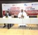 L'Union africaine de prévention et de lutte contre la corruption : Le Forum Civil mise sur les femmes...