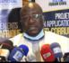 Lutte contre la corruption : Le Sénégal traîne toujours le pied (Rapport Forum Civil)