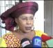 Assemblée Nationale : «Le surplus octroyé à la 2ème institution doit revenir au ministère de la jeunesse» (Mame Diarra Fam)