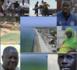 (Reportage du jour) Touché de plein fouet par l'émigration irrégulière : Nianing vit les contrecoups de l'agonie de la pêche artisanale et du tourisme.