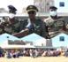 Keur Massar / 48h de consultations gratuites : L'armée au chevet des populations.