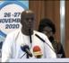 Forum du Numérique : «Si l'on voit la détermination de ces jeunes, on peut dire que l'espoir est permis» (Papa Amadou Ndiaye, MATSI)