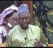 Assemblée Nationale : «C'est une erreur coloniale de continuer à fixer les prix de l'arachide quand le paysan a fini de produire» (Mamadou Lamine Diallo, Député)