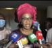 Finance islamique : «Nous verrons comment diversifier l'offre de produit» (Zahra Iyane Thiam)