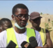 Rufisque / Litige foncier : Le CDID tire sur l'honorable député Diop Sy et rappelle au Chef de l'Etat ses engagements.
