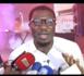 Free en phase pour le lancement de la 5G : « Notre réseau est prêt pour accueillir la 5G, ce n'est qu'une histoire de quelques semaines… » (Mamadou Mbengue)