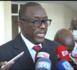 «Le Sénégal est le hub de l'enseignement supérieur en Afrique francophone» (Cheikh Oumar Hanne)