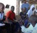 Rencontre citoyenne : Abdoul Mbaye à l'écoute des complaintes des pêcheurs