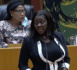 Assemblée Nationale / Rénovation du stade Caroline Faye de Mbour : Sira Ndiaye fait le plaidoyer