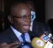 Assemblée Nationales : Matar Ba fixe les objectifs pour Aliou Cissé et Augustin Senghor