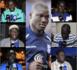 Rufisque / Décès de Pape Bouba Diop : Les amis d'enfance pleurent leur héros.