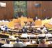 Santé :  Hausse de près de 25 milliards du budget alloué à Abdoulaye Diouf Sarr.