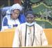Vote du Budget: «Qu'on cesse les chantages faits aux directeurs et aux ministres» (Abdou Lahad Seck Sadaga)