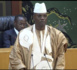 Assemblée nationale / «L'eau coûte cher, ceux qui payaient 10.000 francs paient actuellement 25.000 francs» (Cheikh Mbacké Bara Dolly, député)
