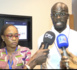 Paix et sécurité : Un baromètre citoyen livre ses secrets sur l'insécurité dans l'espace sénégambien.