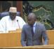 Kédougou : Abdoulaye Diouf Sarr interpellé sur le traitement administré à  l'hôpital de Ninéfécha.
