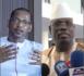 Scandale / Cheikh Abdou Bara Dolly tacle Mame Boye Diao : «Ses trois voitures coûtent 150 millions, on doit lui demander l'origine de son argent en tant que fonctionnaire»