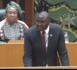 Déforestation : Toussaint Manga alerte et note une discrimination dans le traitement des agents des eaux et forêts.