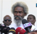 Me Ciré Clédor Ly, sur l'affaire Téliko : « L'autorité judiciaire a manqué le rendez-vous d'affirmer son indépendance, d'affirmer l'autorité de la justice »