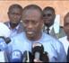 Aboubacar Sadikh Bèye :«Les 58 points de consensus constituent un grand motif d'espoir pour notre pays»