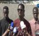 Kaolack / Sibassor : Les étudiants réclament le règlement des arriérés de subvention à leur maire et menacent de déloger les élèves... La municipalité annonce un point de presse dans les heures à venir.