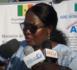 Forum sur l'emploi, la formation professionnelle et le financement des jeunes et des femmes de Ndiaganiao / Le président des chefs de village dresse un bilan sombre et lance un cri de cœur