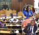 Projet de budget du ministère de la Justice : Débat houleux à l'Assemblée nationale sur la détention de Assane Diouf, l'affaire Téliko…