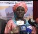 Economie : La Cciad au chevet des Pme et Gie de Dakar ''pour leur permettre d'amorcer efficacement la relance''