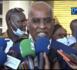 Me Malick Sall, ministre de la Justice : « Contrairement à ce qui est dit, la CREI fonctionne très bien »
