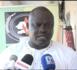 Comité sénégalais des droits humains : près de 45 cas de violence faite aux femmes sont notées entre Mars et Octobre.