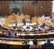 Assemblée Nationale : Le budget du ministère de la femme a été adopté à plus de 92 milliards de francs CFA.