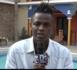 Mbour : «Est-ce que la mer reste une solution...? Il y a bel et bien du travail... La Casamance et Dakar toutes les deux se trouvent au Sénégal, seule la paix est valable...» (Kaby, artiste rappeur)