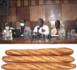 Boulangerie : Les acteurs annoncent une augmentation sur le prix du pain et donnent un ultimatum de 72h au président de la République.