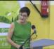 Irène Mingasson, ambassadrice de l'UE : «L'économie verte et l'action climatique vont générer 24 millions de nouveaux emplois d'ici 2030».