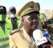 Extension de l'aérodrome de Kaolack / Le gouverneur Alioune Badara Mbengue répond aux impactés : «Le site est un titre de l'État... Des fora ont été organisés et les leaders religieux de cette localité, informés...»