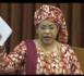 Financement des femmes / Ndèye Saly D. Dieng agacée : «Pourquoi les femmes de l'Apr m'ont traitée de tous les noms...? »