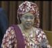 Assemblée Nationale : Ndèye Saly Diop Dieng décline devant les parlementaires, ses 4 challenges pour l'année 2021...