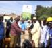 Keur Moussa : Dangote Cement Senegal investit 62 millions de FCFA dans la construction d'un nouveau poste de santé.