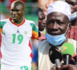 Rufisque / Obsèques nationales de Pape Bouba Diop : L'Imam Abdou Aziz Ndoye décortique le «N° 19» de Bouba Diop.