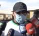 El Hadji Ousseynou Diouf : « Pape Bouba Diop était le coéquipier modèle, qui ne se fâchait pas rapidement »