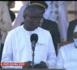 Me Augustin Senghor : «Je regrette de ne pas avoir eu Papa Bouba Diop comme joueur...»