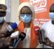 Dr Fatou Ndiaye Dème, directrice de la famille et la protection des groupes vulnérables : «Le viol est un frein à l'épanouissement des femmes...»