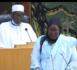Adji Mbergane Kanouté : «Pour un avenir meilleur, il faut une bonne formation de la jeunesse du pays»
