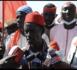 Les pêcheurs de Mbour et Ngaparou dans la rue pour dénoncer les licences de pêche et demander au président Macky Sall de sauver des milliers de familles...