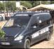 Rufisque / Obsèques nationales : Le dernier match de Pape Bouba Diop.