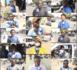 (Reportage) COUVRE-FEU ET VACCIN / Ce que certaines populations de Touba et de Mbacké en pensent... Ce déraisonnable dédain !