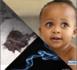 Froid-Santé Pulmonaire de l'enfant : la fumée de l'encens, aussi dangereuse que celle de la cigarette…
