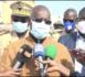 Marigot de Mbao / « Une commission sera mise en place pour recenser ceux qui seront indemnisés et ceux qui doivent être déguerpis » : (Ministre Environnement)